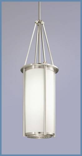 Church Sanctuary Lighting Chandeliers, Sconces, Pendants & Lanterns With Regard To Church Pendant Lights (#5 of 15)