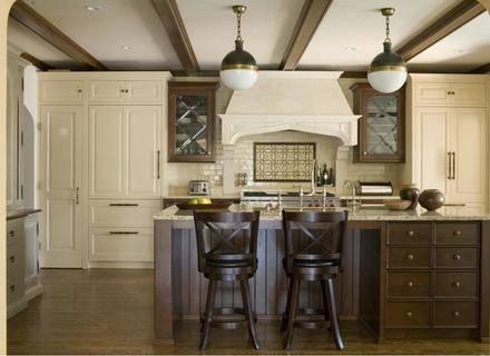 Circa Lighting Hicks Pendant Home Design Ideas – Digital Dandelion For Large Hicks Pendants (View 8 of 15)