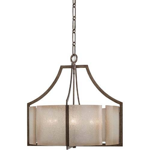 Clarte Collectionminka Lavery Lighting For Minka Lavery Pendants (#2 of 15)