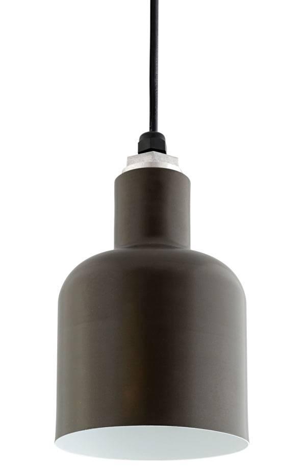 Classy Commercial Pendant Light Fixtures Cool Pendant Design Inside Commercial Hanging Lights Fixtures (View 6 of 15)
