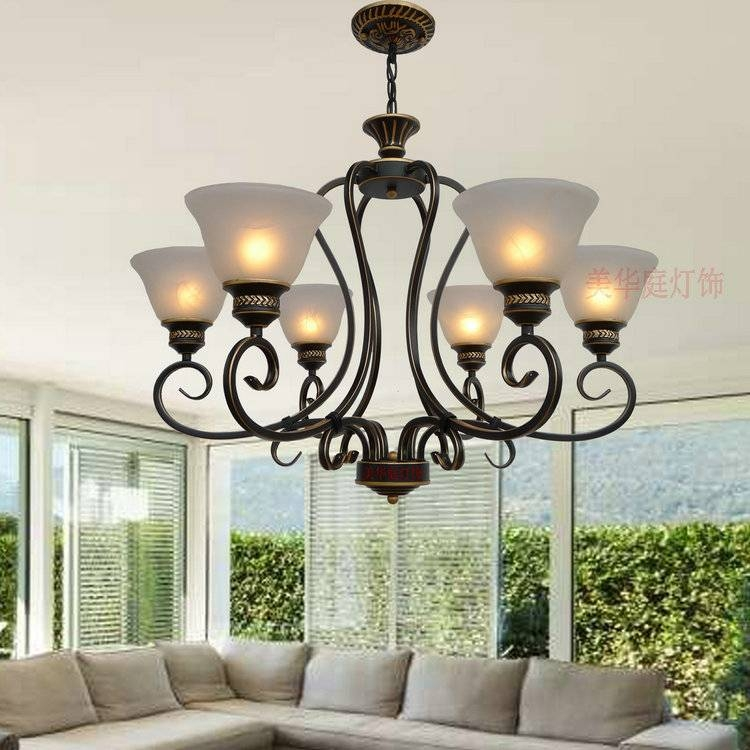 Clearance Pendant Lighting Promotion Shop For Promotional Intended For Clearance Pendant Lighting (View 11 of 15)