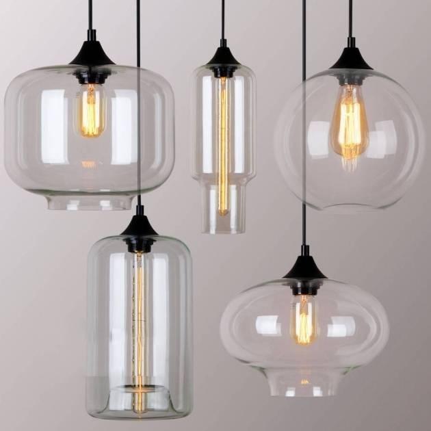 Coloured Glass Pendant Lights Uk – Pendant Lighting Ideas Inside Coloured Glass Lights (#7 of 15)