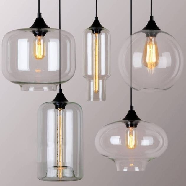 Coloured Glass Pendant Lights Uk – Pendant Lighting Ideas With Regard To Coloured Glass Pendant Light (#8 of 15)
