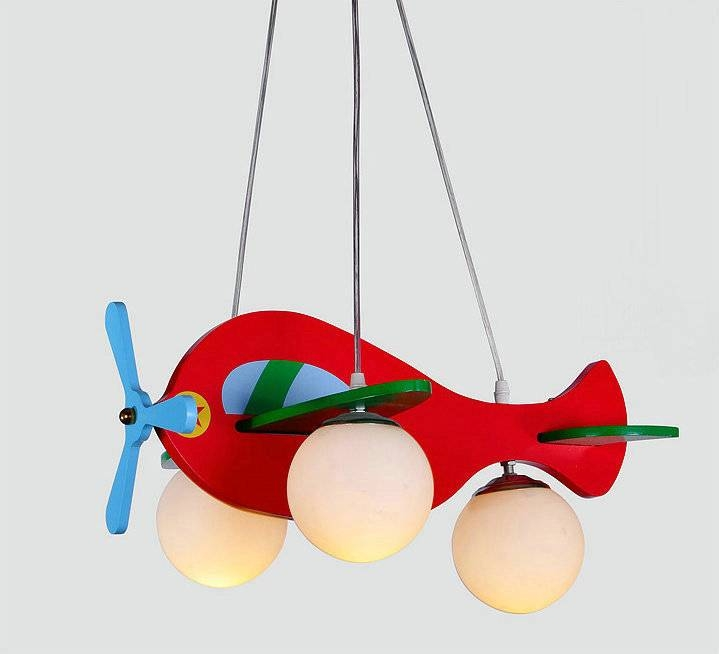 Compare Prices On Airplane Pendant Light  Online Shopping/buy Low In Airplane Pendant Lights (View 3 of 15)