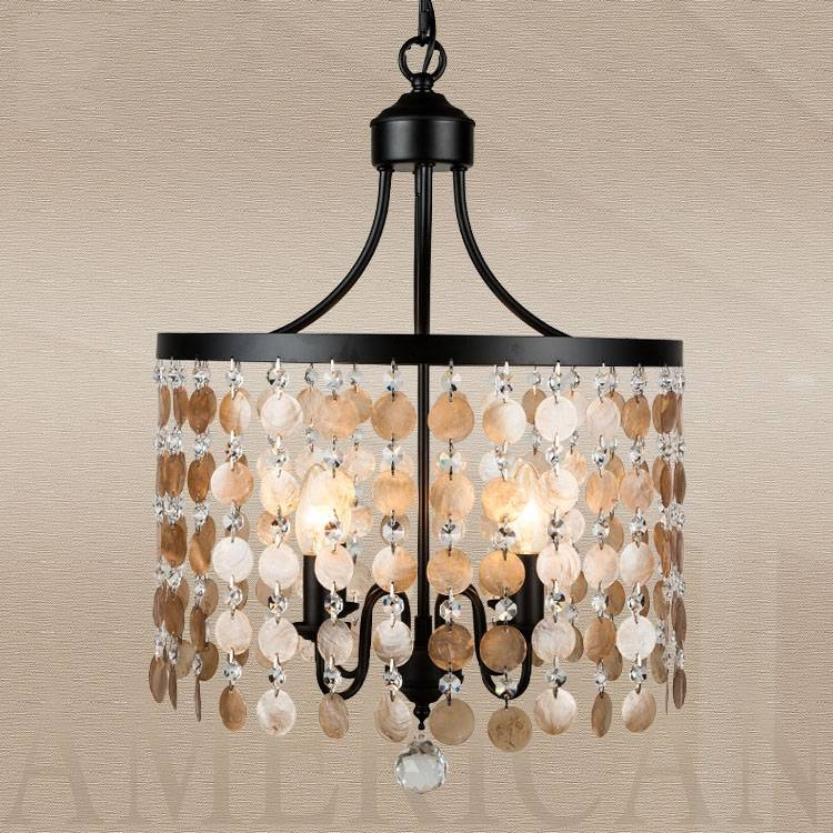 Compare Prices On Cottage Pendant Lighting Online Shopping/buy Regarding Cottage Pendant Lighting (# & 15 Best of Cottage Pendant Lighting azcodes.com