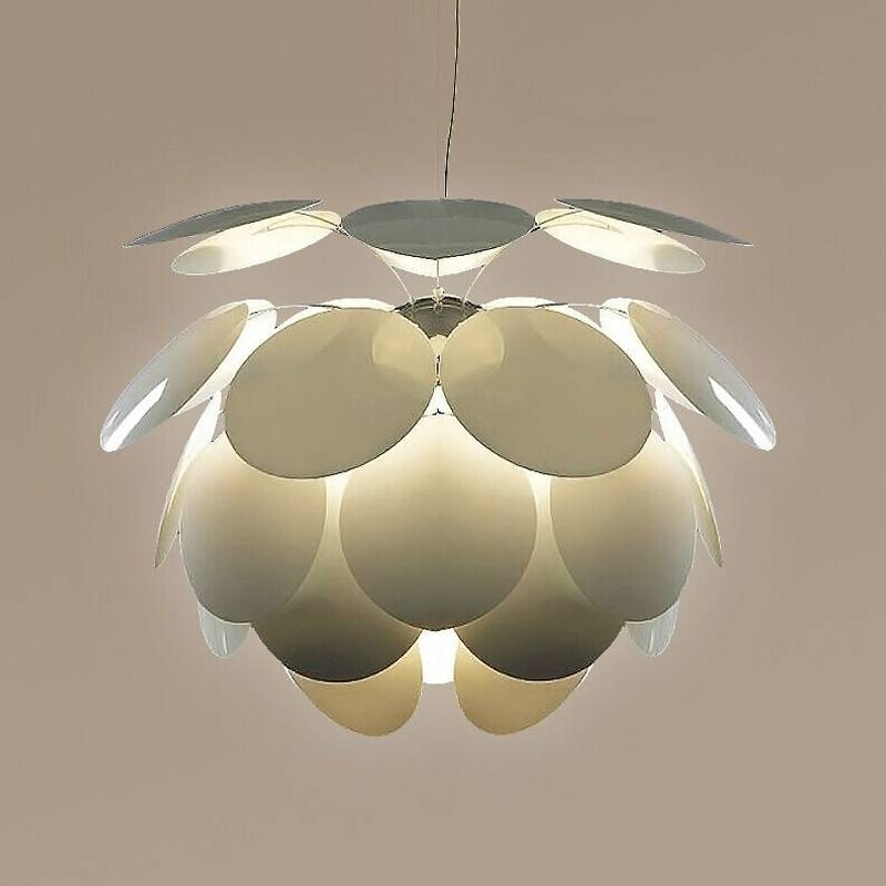 Compare Prices On Discoco Pendant Light  Online Shopping/buy Low With Discoco Pendant Lights (#1 of 15)