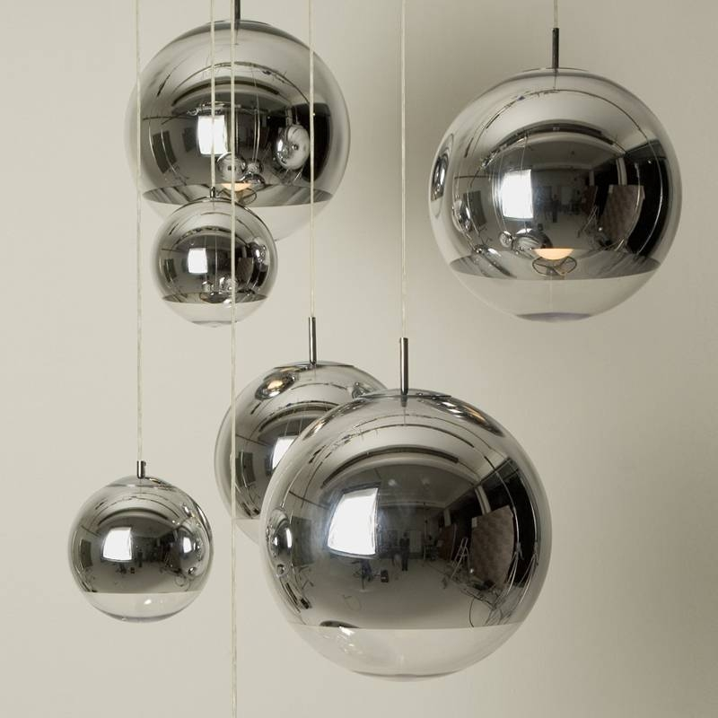 Compare Prices On Glass Ball Pendant Light Fixture  Online For Disco Ball Ceiling Lights Fixtures (#4 of 15)