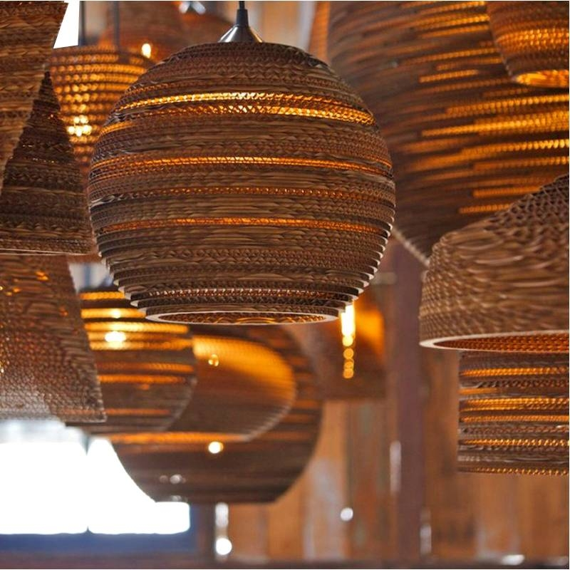 Compare Prices On Hanging Lamp Cord  Online Shopping/buy Low Price Intended For Asian Style Pendant Lights (#4 of 15)