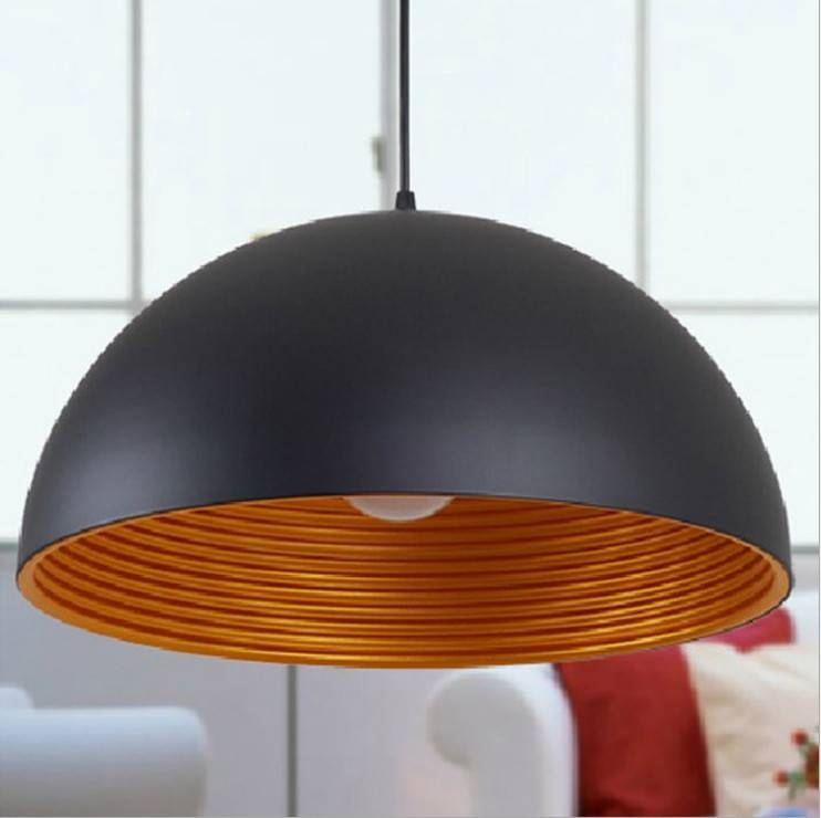 Compare Prices On Retractable Pendant Light Fixture Online Inside Retractable Pendant Lights Fixtures (View 2 of 15)