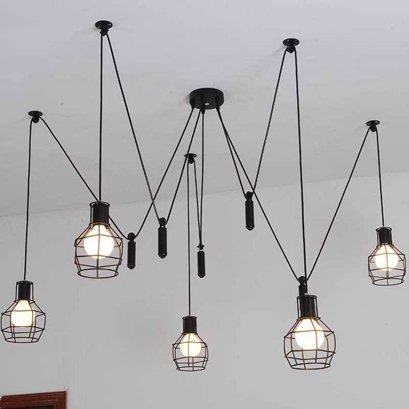 Compare Prices On Tiny Pendant Lights Online Shopping/buy Low Intended For Tiny Pendant Lights (View 12 of 15)