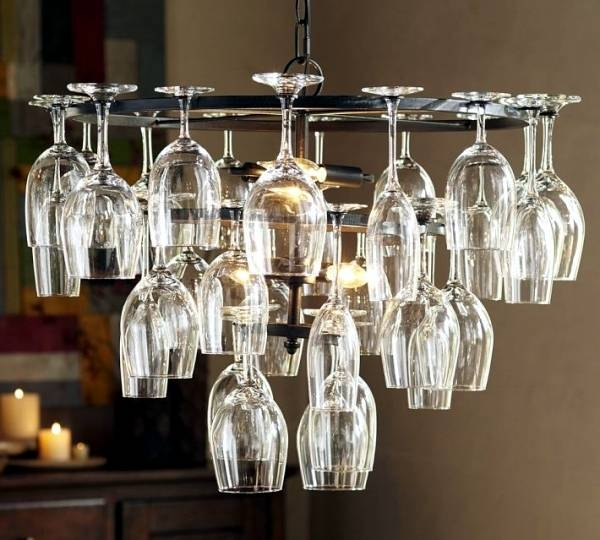 Confortable Make Your Own Pendant Light Creative Pendant Pertaining To Make  Your Own Pendant Lights (
