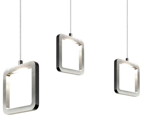 Contemporary Pendant Lights Australia | Roselawnlutheran Throughout Pendant Lights Perth (#8 of 15)