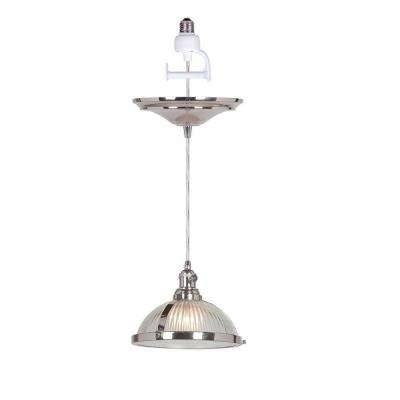 Conversion Kit Included – Pendant Lights – Hanging Lights – The Regarding Instant Pendants (#10 of 15)