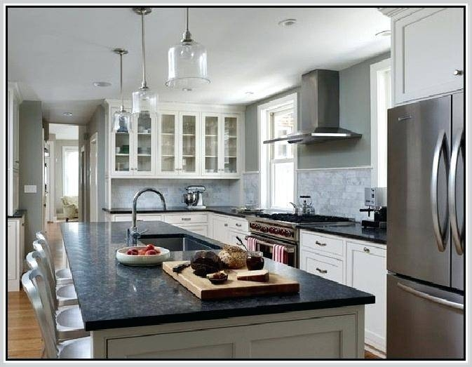 Convert Can Light To Pendant Light – Bailericead Throughout Pendant Lights Conversion Kits (#9 of 15)