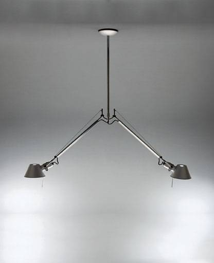 Cool Double Pendant Light Innovative Double Pendant Light Popular With Regard To Double Pendant Lights (View 12 of 15)