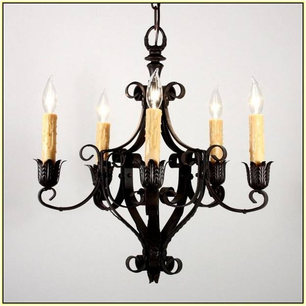 viewing photos of wrought iron lights australia showing 10 of 15