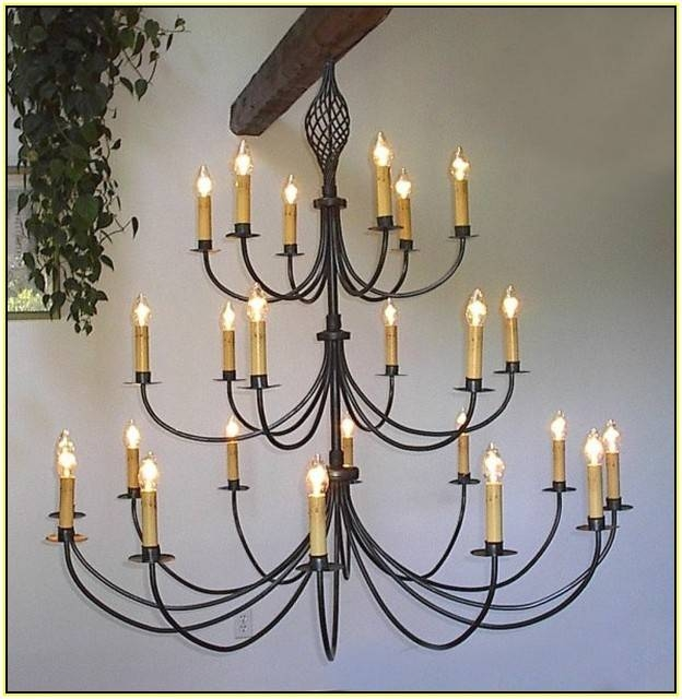 15 collection of wrought iron lights australia cool wrought iron chandeliers australia as your family home with regard to wrought iron lights australia aloadofball Images