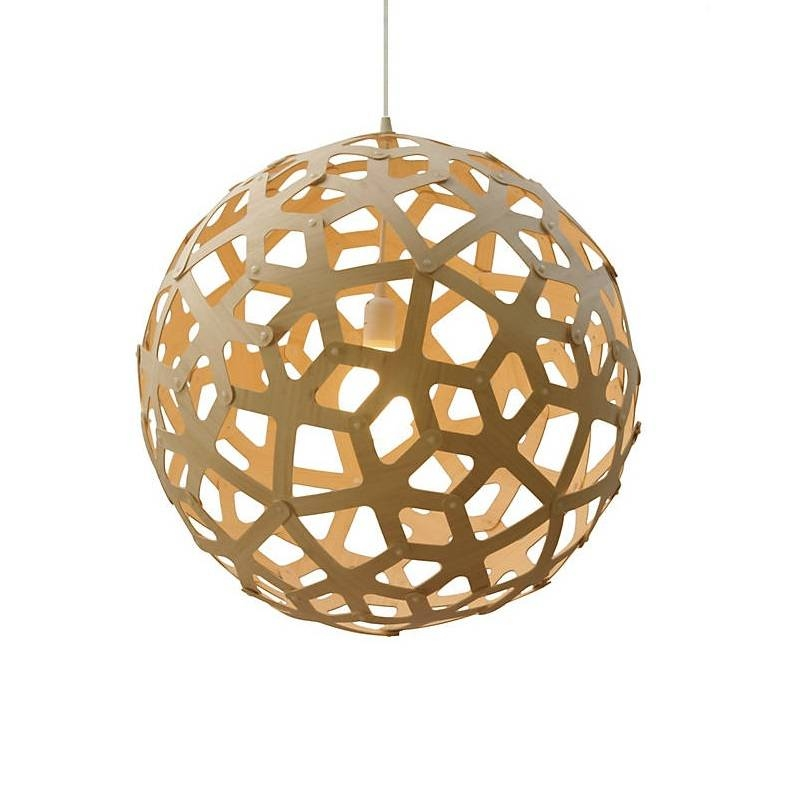 Coral Pendant Light Promotion Shop For Promotional Coral Pendant With Regard To Coral Pendant Lights Replica (#6 of 15)