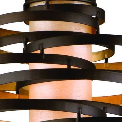 Corbett Vertigo Medium Pendant Light Ideas | Myarchipress Throughout Corbett Vertigo Medium Pendant Lights (View 7 of 15)