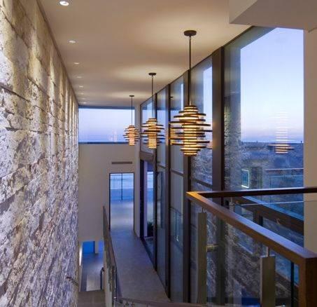 Corbett Vertigo Medium Pendant Light Ideas | Myarchipress Within Corbett Vertigo Medium Pendant Lights (View 3 of 15)