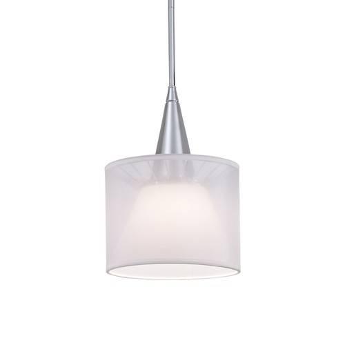 Cosy Pendant In George Kovacs Pendant Lighting Small Pendant For George Kovacs Pendants (#3 of 15)