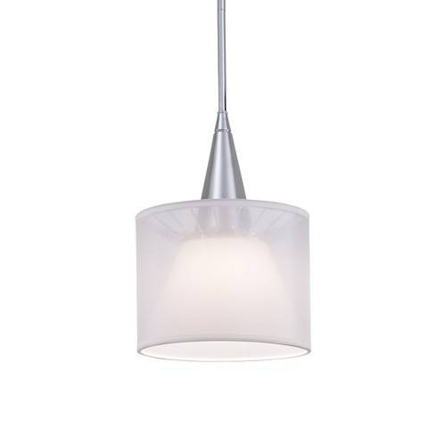 Inspiration about Cosy Pendant In George Kovacs Pendant Lighting Small Pendant Intended For George Kovacs Pendant Lights (#1 of 15)