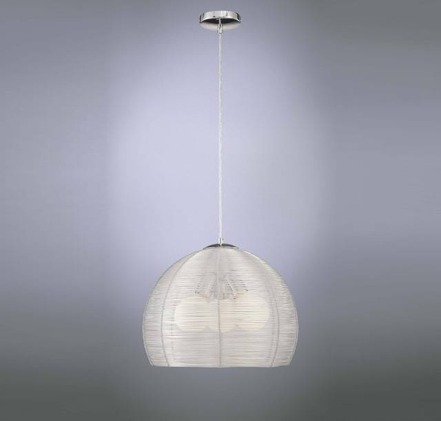 Inspiration about Cosy Pendant In George Kovacs Pendant Lighting Small Pendant Regarding George Kovacs Pendant Lights (#2 of 15)