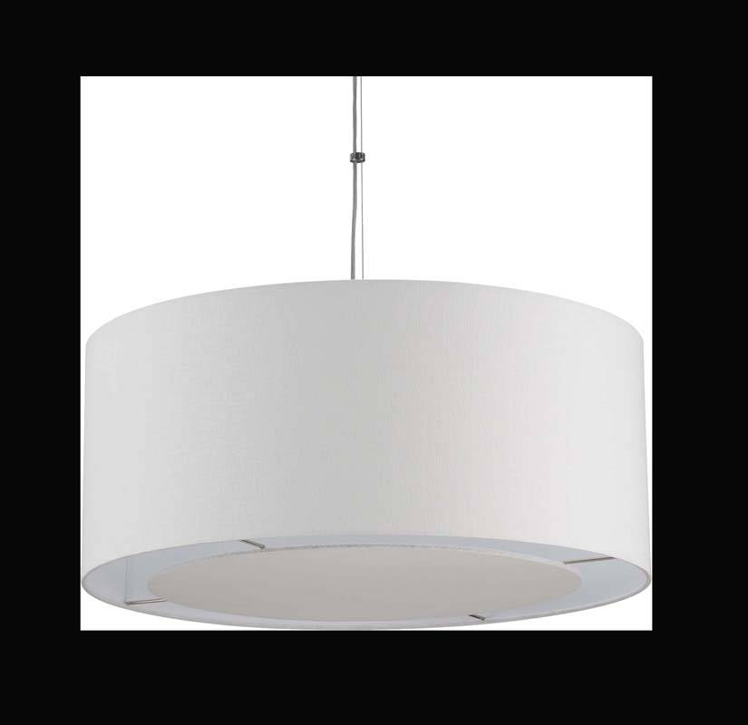 Crate And Barrel Recalls Finley Hanging Pendant Lamps Due To Fire For Crate And Barrel Shades (#4 of 15)