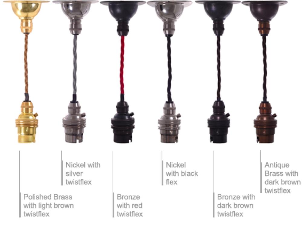 Creative Of Pendant Light Set Online Get Cheap Pendant Cord Set With Cord Sets For Pendant Lights (#8 of 15)