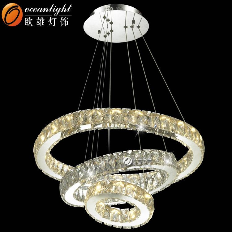 Crystal Light Pendant Italian Pendant Lights Victorian Pendant For Victorian Pendant Lighting (View 14 of 15)