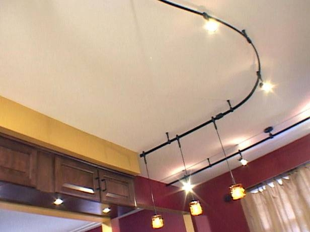 Deal Finders: Pendant Track Lighting | The Adventure Bite Within Track Lighting Pendants (View 5 of 15)