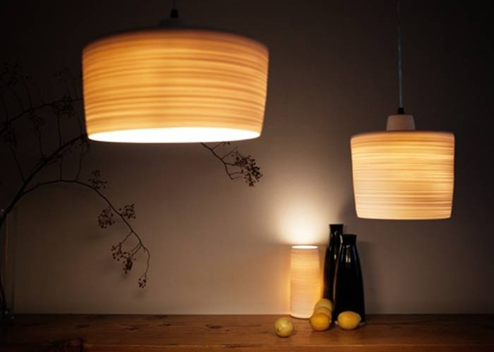 15 Collection Of Pendant Lights Melbourne