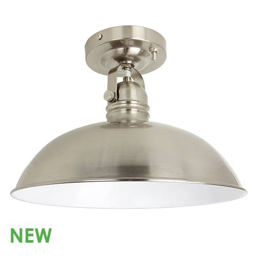 Decorative Lighting Archives – Itc Rv Throughout Rv Pendant Lights (View 6 of 15)