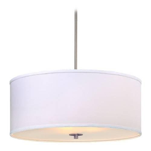 Design Classics Lighting | Classic Modern Lighting Intended For Barrel Pendant Lights (#5 of 15)