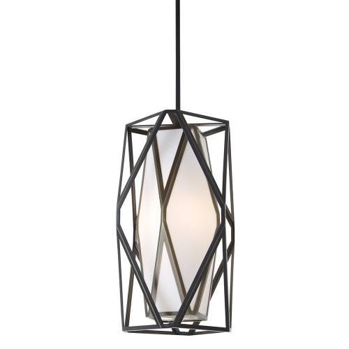 Designer Pendant Lights | Unusual Lighting | Houseology Intended For Rv Pendant Lights (View 8 of 15)