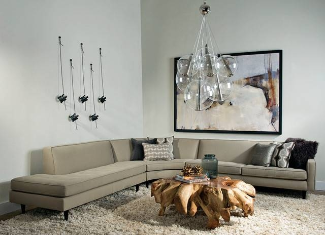 Dining Fixture To Go With Caviar Pendant Inside Caviar Lights Fixtures (View 11 of 15)