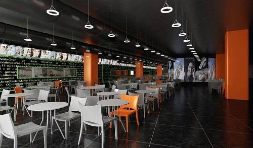 Inspiration about Direct Lighting | Ambient Lighting Techniques | Civil Engineering Inside Restaurant Pendant Lighting ( & Viewing Photos of Restaurant Pendant Lighting (Showing 7 of 15 Photos) azcodes.com