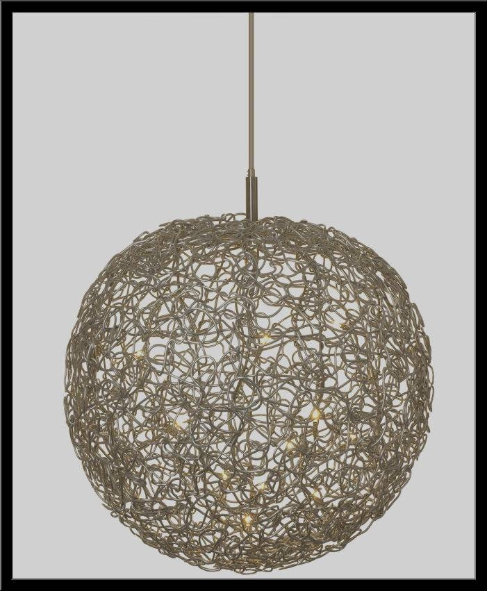 Disco Ball Ceiling Light Within Disco Ball Ceiling Lights Fixtures (#6 of 15)