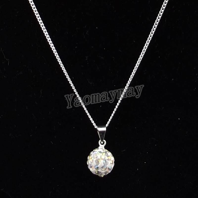 Disco Ball Pendants Promotion Shop For Promotional Disco Ball With Regard To Disco Ball Pendants (View 15 of 15)