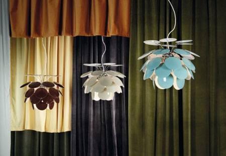 Discoco Color: A Stylish Decorative Pendant Light | Modern Home Decor With Discoco Pendant Lights (#4 of 15)