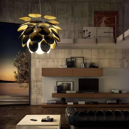Discoco Pendant Lightmarset | Ylighting In Discoco Pendant Lights (#6 of 15)