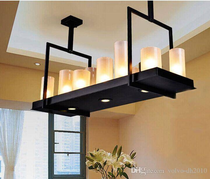 Discount Evin Reilly Altar Modern Pendant Lamp Remote Control Regarding Remote Control Pendant Lights (#4 of 15)
