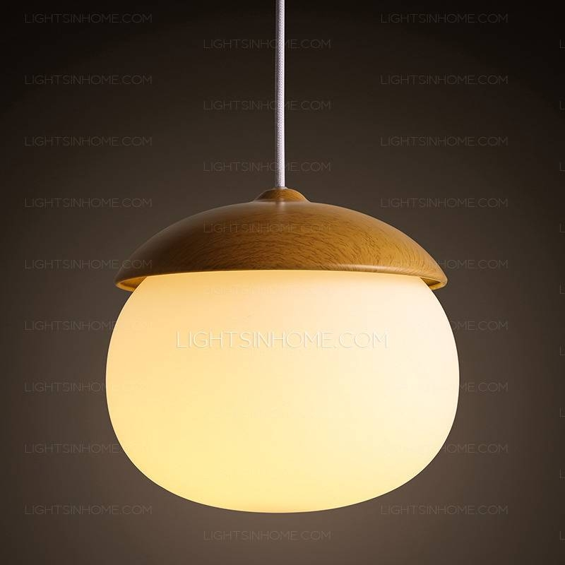 Popular Photo of Discount Mini Pendant Lights