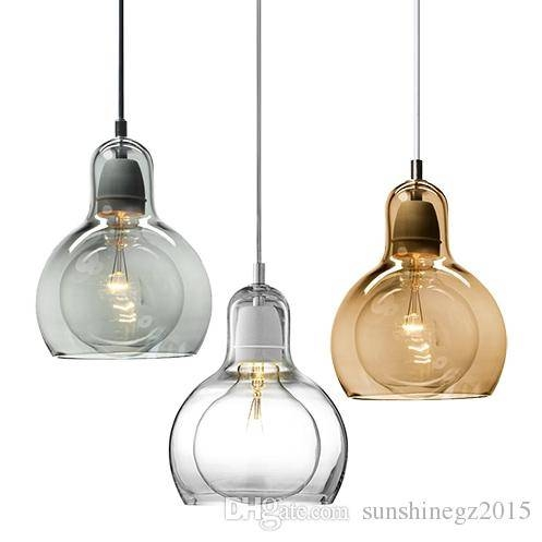 Discount New Tradition Mega Bulb Sr1 Sr2 Pendant Lamp Single Head Pertaining To Mega Bulb Pendant Lights (#4 of 15)