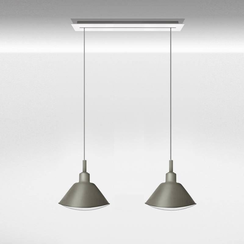 Double Pendant Light Fixture For Double Pendant Lights (View 7 of 15)