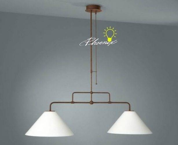 Double Pendant Lighting Wonderful Light Premium Material High Regarding Double Pendant Lighting (#8 of 15)