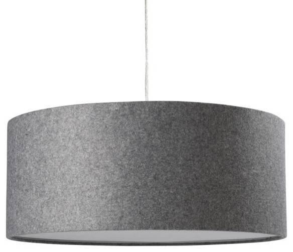 Drum Light Pendant – Sl Interior Design With Regard To Drum Pendant Lights (#3 of 15)