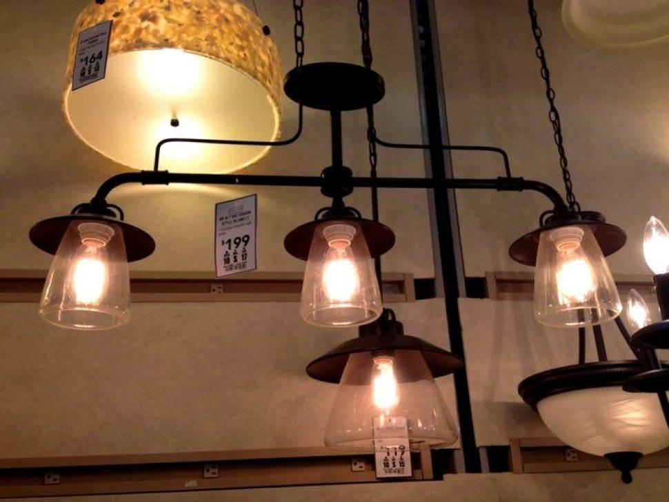lowes hanging kitchen lights 15 collection of lowes kitchen pendant lights 7214