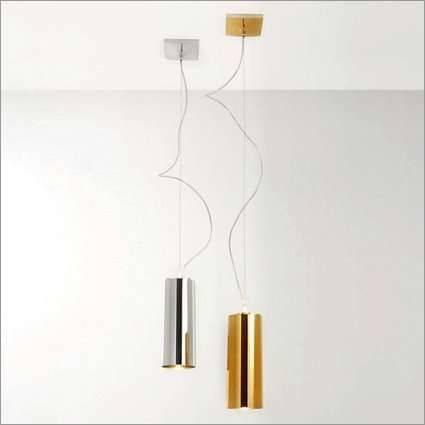 Easy Lite Pendant Light Ideas | Myarchipress Intended For Easy Lite Pendant Lights (#9  sc 1 st  Home Design Projects & 15 Ideas of Easy Lite Pendant Lights azcodes.com
