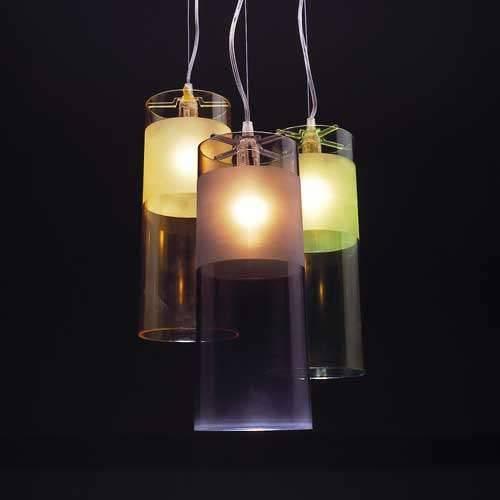 Easy Lite Pendant Light Ideas   Myarchipress Pertaining To Easy Lite Pendant Lights (#11 of 15)